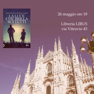 MG_pict_Milano