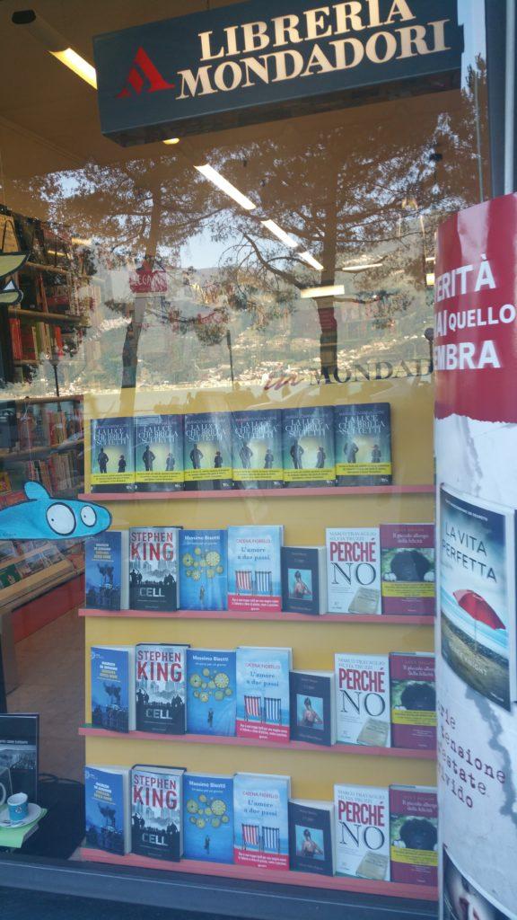 Libreria Mondadori Lovere